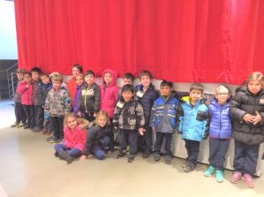 kindergartenfieldtrip2016